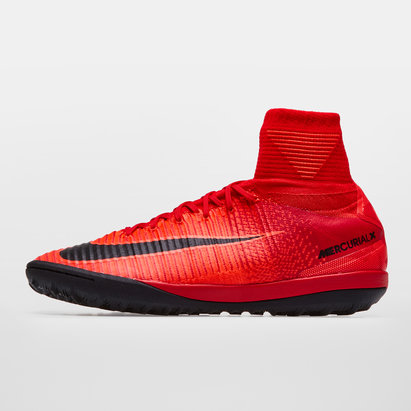 Nike MercurialX Proximo II Dynamic Fit Turf Football Trainers