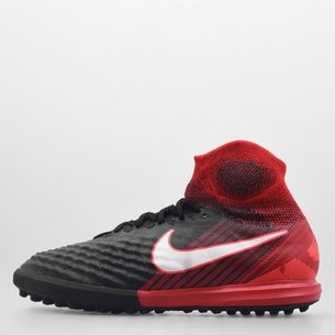 dd789a148 Nike MagistaX Proximo II Kids Dynamic Fit Turf Football Trainers