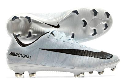 Nike Mercurial Vapor XI CR7 FG Football Boots