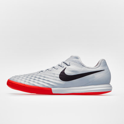 Nike MagistaX Finale II Special Edition Indoor-Competition Football Trainers
