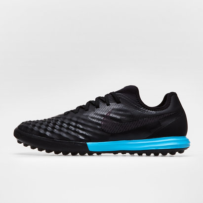 Nike MagistaX Finale II Special Edition TF Football Trainers