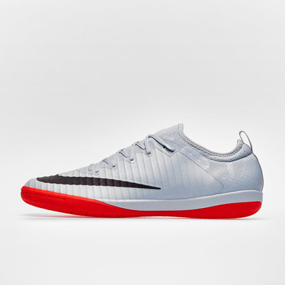 Nike MercurialX Finale II Special Edition Indoor-Competition Football Trainers