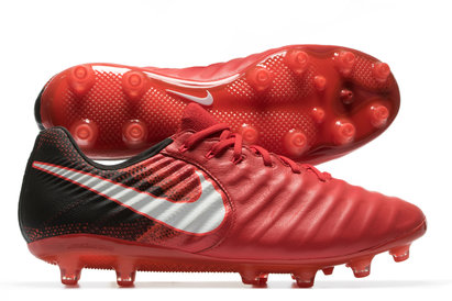 Nike Tiempo Legend VII AG Pro Football Boots