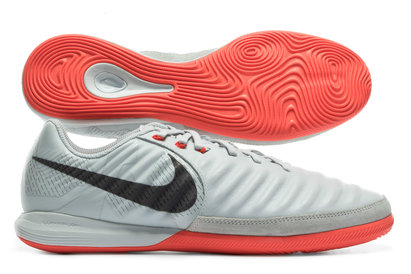 Nike TiempoX Finale Special Edition Indoor Court Football Trainers