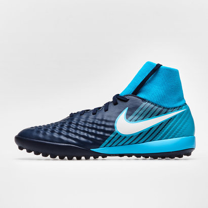 Nike Magista Onda II Dynamic Fit TF Football Trainers