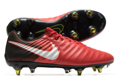 Nike Tiempo Legend VII Anti-Clog SG Pro Football Boots