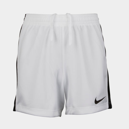 Nike Dry Academy Kids Football Training Shorts