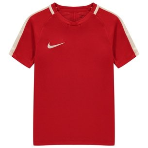 Nike Performance T Shirt
