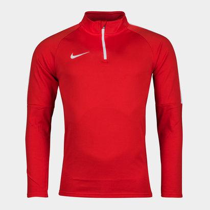 Nike Dry Academy Football Drill Top