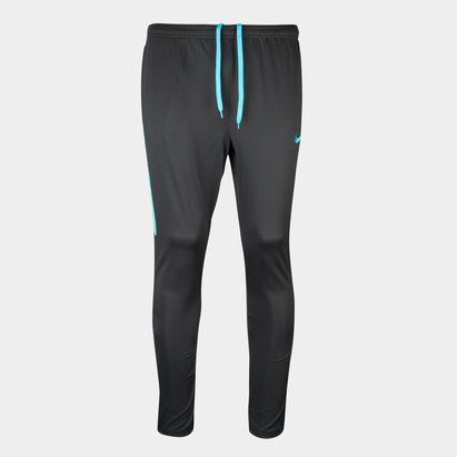 Nike Dry Academy Football Training Pants