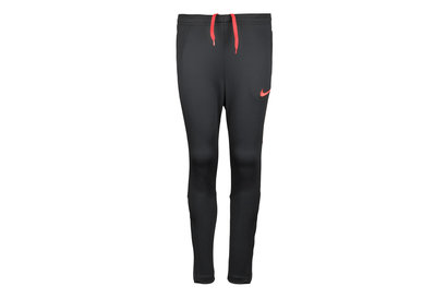 Nike Dry Academy Kids Football Training Pants