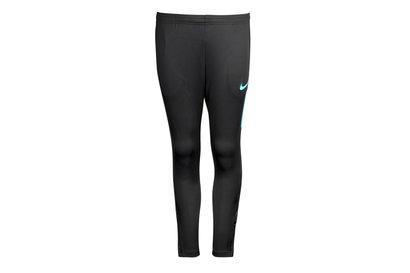 Nike Dry Academy Kids Football Training Pants