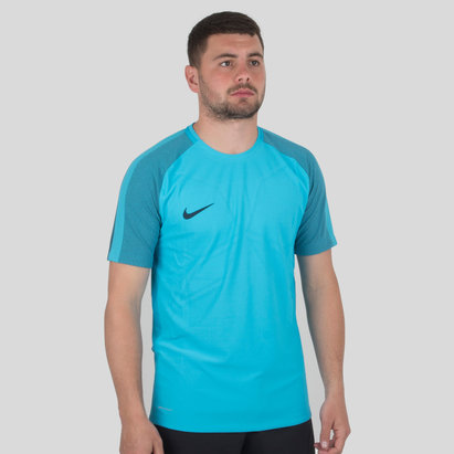 31fee173 Nike Aeroswift Strike S/S Foootball Shirt