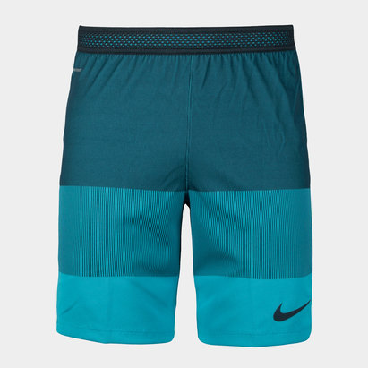 Nike Aeroswift Strike Football Shorts