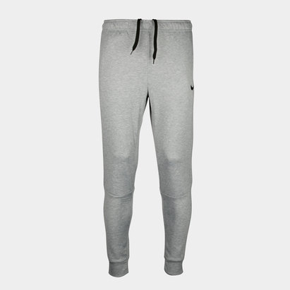 Nike Dry Football Training Pants