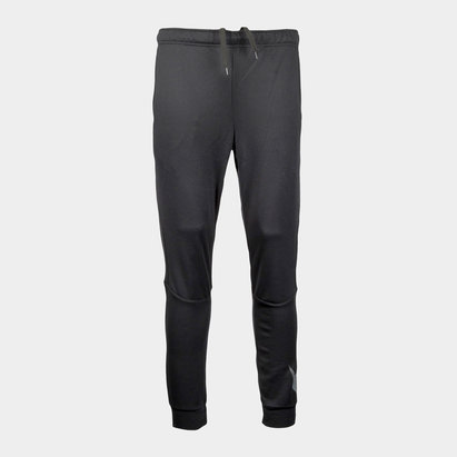 Nike Dry Taper Fleece Football Training Pants