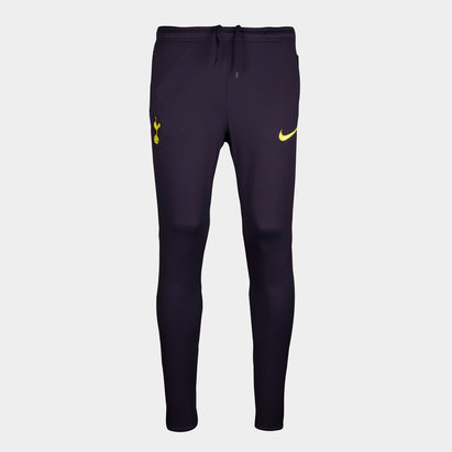 Nike Tottenham Hotspur Dry Fit Squad Football Training Pants