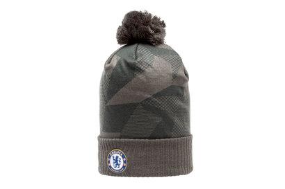 Nike Chelsea FC 17/18 Football Beanie