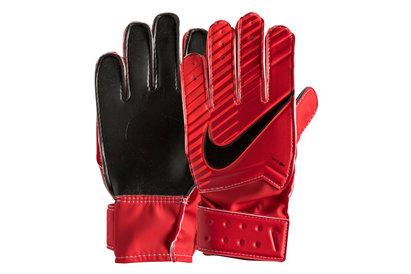 Nike GK Match Kids Goalkeeper Gloves