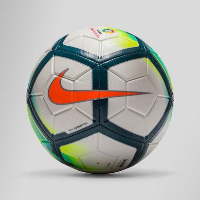 Nike Strike La Liga Football