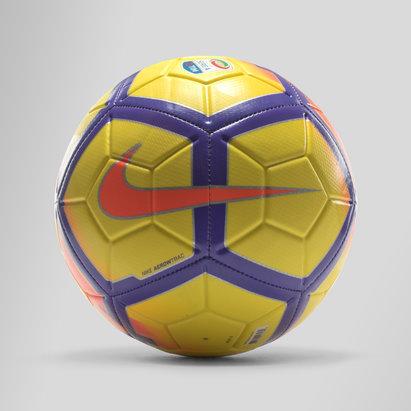 nike footballs nike prestige strike fade footballs lovell soccer