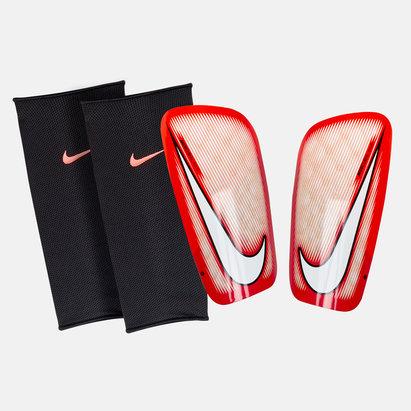 Nike Mercurial Flylite Football Shin Guard
