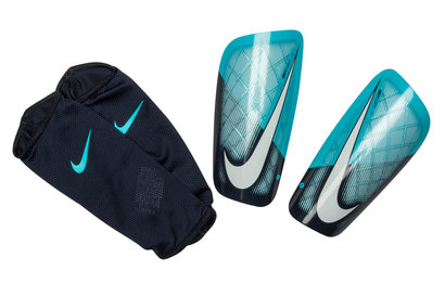 Nike Mercurial Lite Football Shin Guard