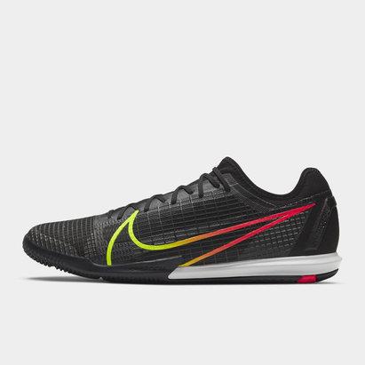 Nike Mercurial Zoom Pro Indoor Football Trainers