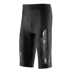 8f08ceb2b28c8 Products by Tag: Type:Base Layer Shorts