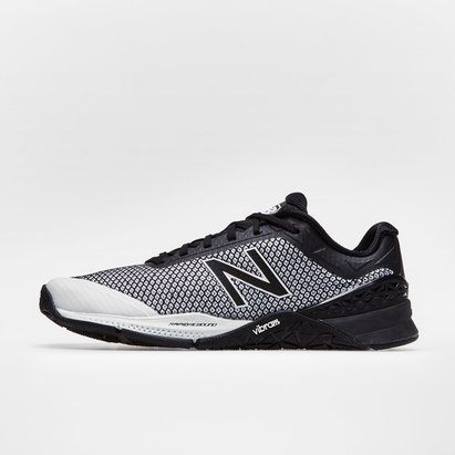 New Balance Minimus 40 V4 D Training Shoes