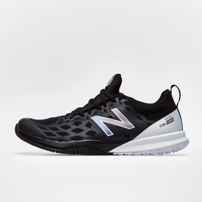 New Balance Fuel Core Quick Mens Training Shoes