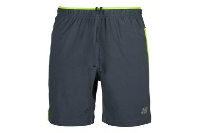 New Balance Impact Training Shorts