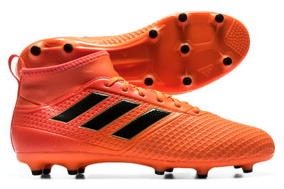 adidas Ace 17.3 Primemesh FG Football Boots