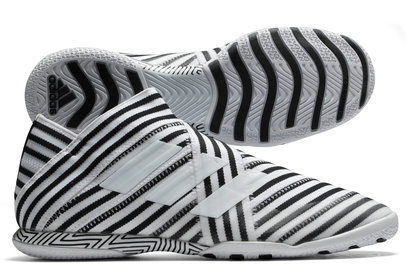 adidas Nemeziz Tango 17+ 360 Agility Indoor Football Trainers