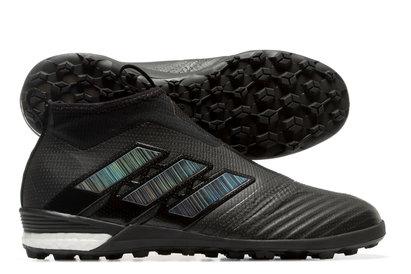 adidas Ace Tango 17+ Purecontrol Indoor Football Trainers