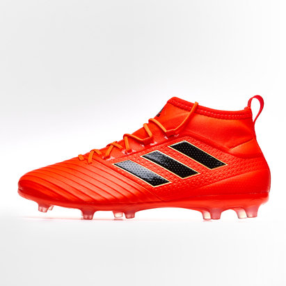 adidas Ace 17.2 FG Football Boots