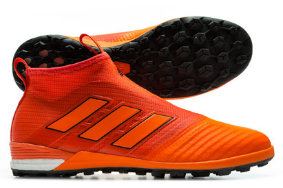 adidas Ace Tango 17+ Purecontrol TF Football Trainers