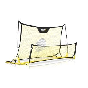 SKLZ Quickster Soccer And Football Training Net