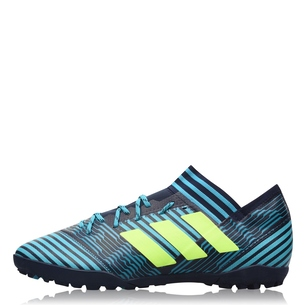 adidas Nemeziz Tango 17.3 TF Football Trainers