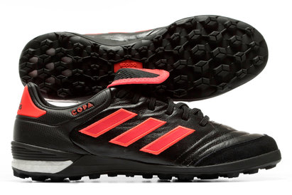 adidas Copa Tango 17.1 TF Football Trainers