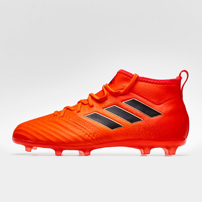 adidas Ace 17.1 FG Kids Football Boots