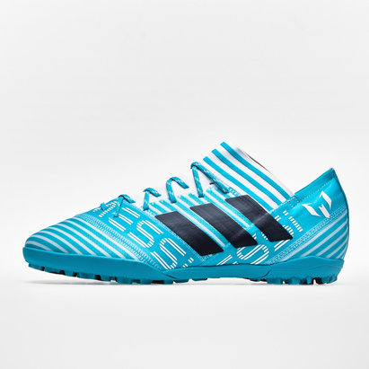 adidas Nemeziz Messi Tango 17.3 TF Football Trainers