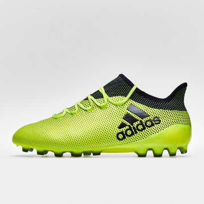 adidas X 17.1 AG Football Boots 7cd2fa00a1