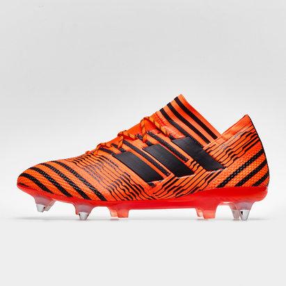 adidas Nemeziz 17.1 SG Football Boots