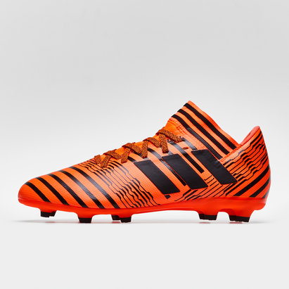 adidas Nemeziz 17.3 FG Kids Football Boots