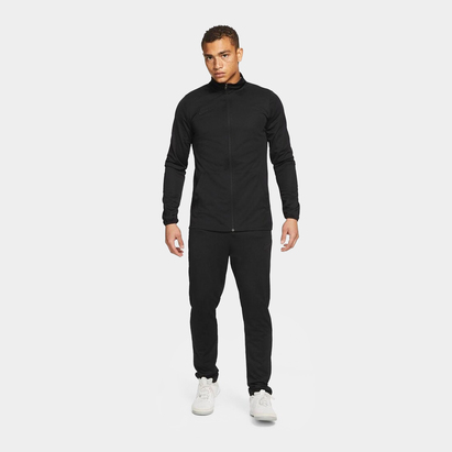 Nike Academy Dry Fit Tracksuit