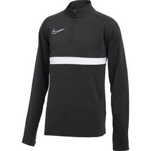 Nike Mid Layer Top Kids