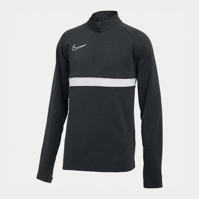 Nike Mid Layer Top Kids