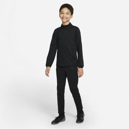 Nike Academy Warm Up Tracksuit Junior Boys
