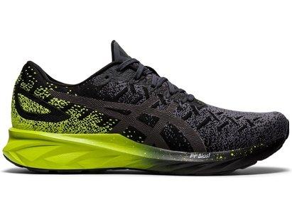 Asics Dynablast Mens Running Shoes